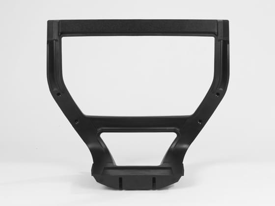 座椅支架塑胶模具