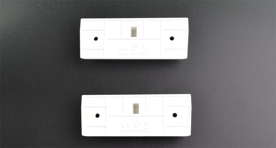 电池盒注塑模具